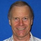 Ian Moody